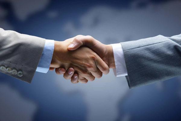 Forex Trading Signal Idea