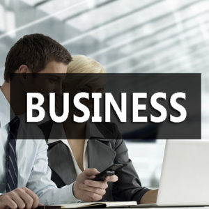business-signal-plan