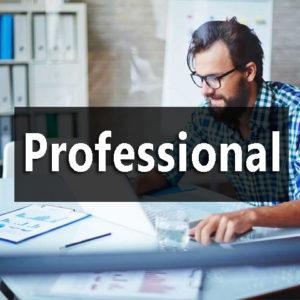 professional-signal-plan